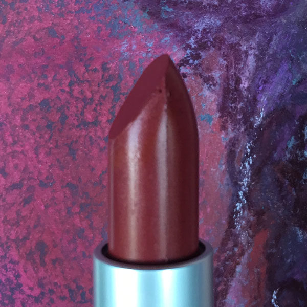 Lipstick - Berry