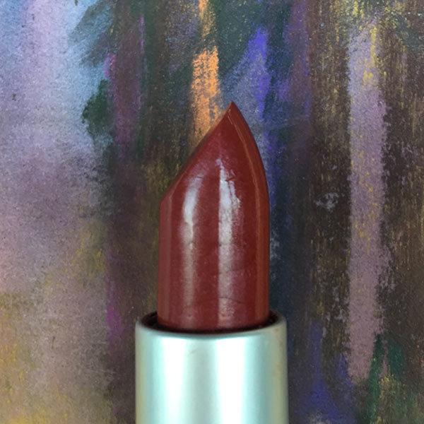 Lipstick - Claret
