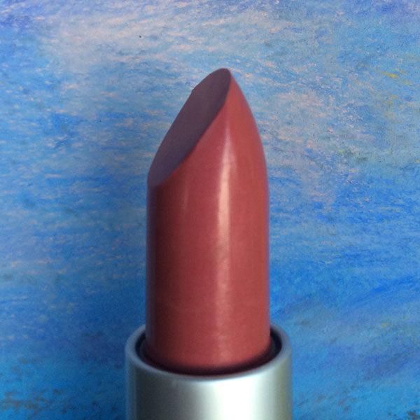 Lipstick - Coral Rose