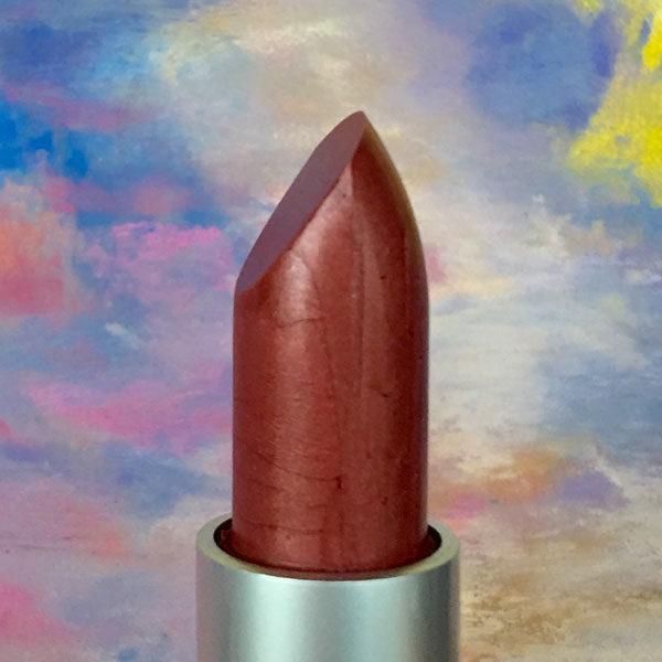 Lipstick - Peachy
