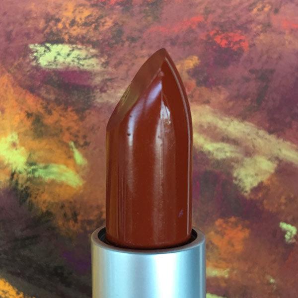 Lipstick - Persia