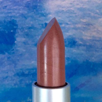 Lipstick - Sugarplum