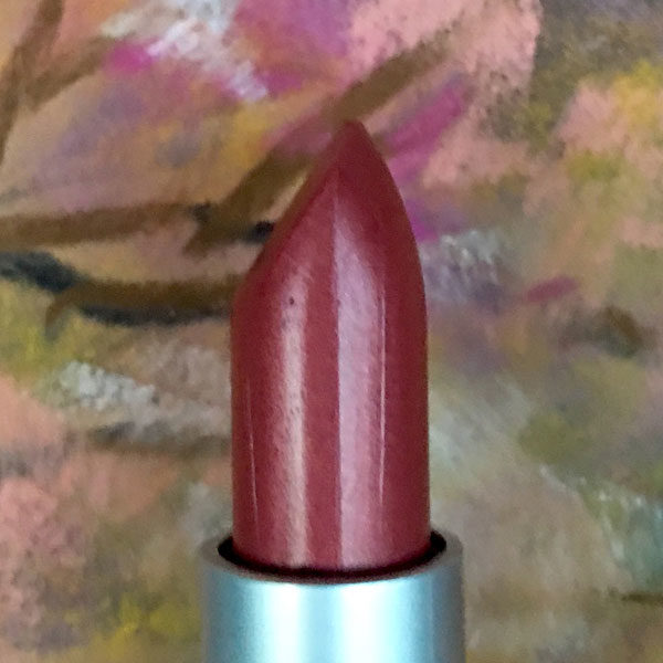 Lipstick - Summer Coral