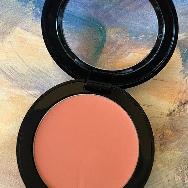 Blush - Afterglow