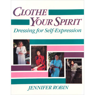 Clothe Your Spirit