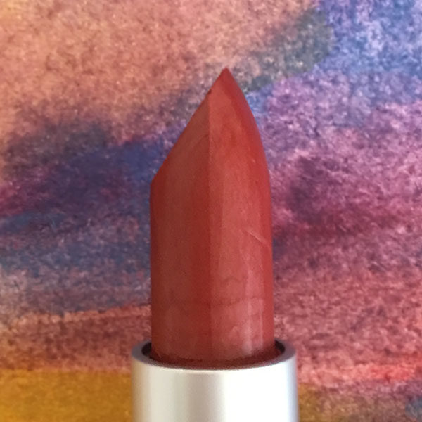 Lipstick - Jenny
