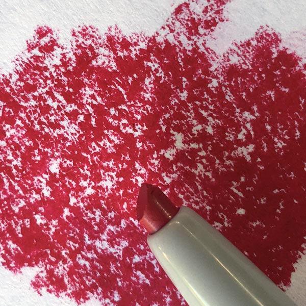 Lip Pencil - Valentine