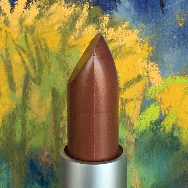Lipstick - Nutmeg