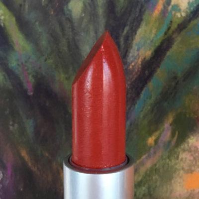 Lipstick - Persimmon
